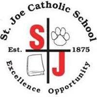St. Joseph School Vanderburgh County