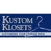 Kustom Klosets, Inc.
