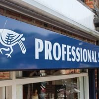The Wilmslow Golf Club Professional Shop