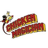 Chicken Magician