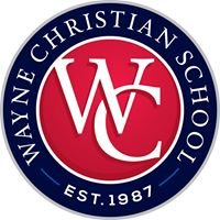Wayne Christian School