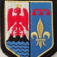 Gendarmerie des Alpes de Haute Provence