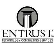 Entrust Technology Consulting Services