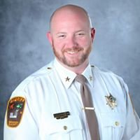 Wabash County Sheriff's Office