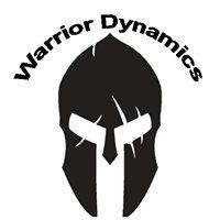 WARRIOR DYNAMICS