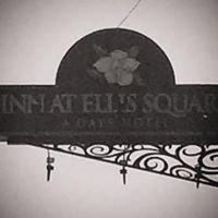 Inn at Ellis Square