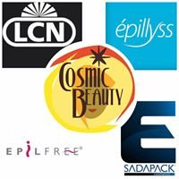 Cosmic Beauty Hair, Barber, Full Service Salon Retail & Wholesale Products