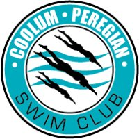 Coolum Peregian Swimming Club Inc