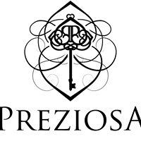 My-Preziosa.fr