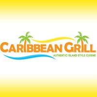 Caribbean Grill