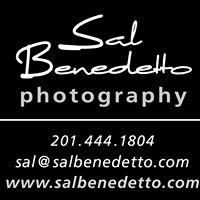 Sal Benedetto Photography