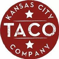 KC Taco Company