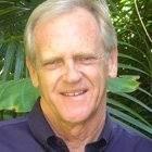 Tom Timmons, Broker Associate