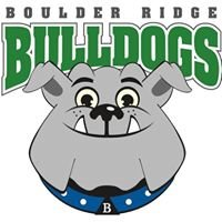 Boulder Ridge Elementary School