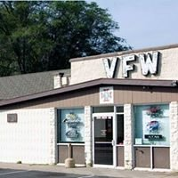 VFW Post 305