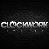 Clockwork Events