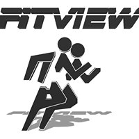 FITVIEW Personal Training and Wellness Services at Ultimate Fitness Gym