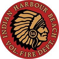 Indian Harbour Beach Volunteer Fire Dept