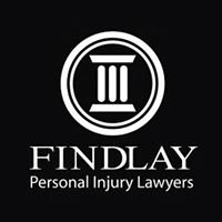 Findlay in the Community