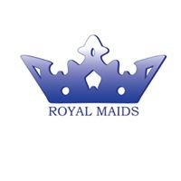 Royal Maids LLC