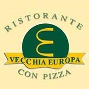 Ristorante Pizzeria Vecchia Europa