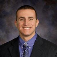 Allstate Insurance Agent: Gino Nicastro