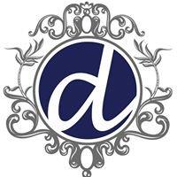 Dean Bernard Events and Design