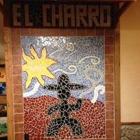 El Charro Mexican Evansville