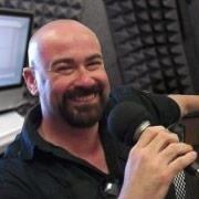 Scott Roberts Voice-Overs