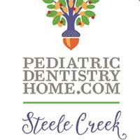 Steele Creek Pediatric Dentistry