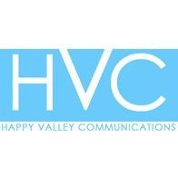 Happy Valley Communications