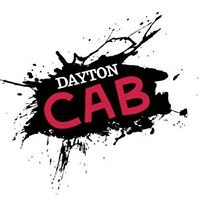 Dayton Campus Activities Board