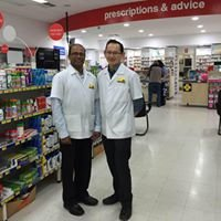 Direct Chemist Outlet Rosebud