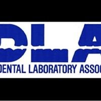 Dental Laboratory Associates, Inc.