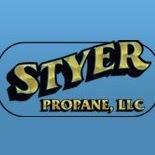 Styer Propane