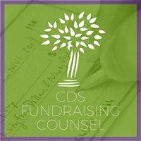 Custom Development Solutions, Inc.  (CDS)