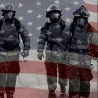 East Rochester Fire Department