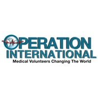 Operation International