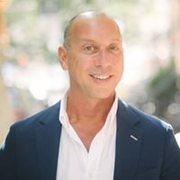 Matt Amico Luxury Real Estate