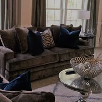 Creative Interior Designs by Lynda LLC