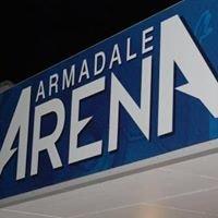 Armadale Arena