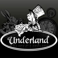 Underland PT and Fitness