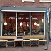 Koffiehuis 'De Hoek'