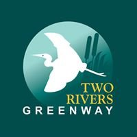 Two Rivers Greenway