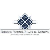 Rhodes, Young, Black & Duncan, CPAs