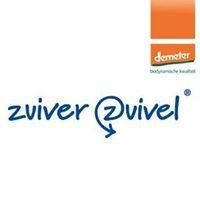 Zuiver Zuivel