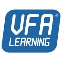 VFA Learning Sport + Fitness
