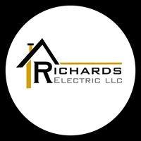 Richards Electric  LLC