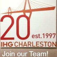 IHG Charleston
