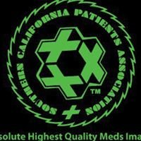 Southern California Patients Association